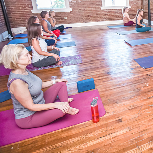 classes-gentle-yoga