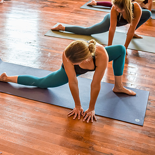 classes_yoga-for-athletes